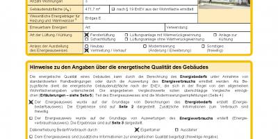 Bedarfsausweis_Muster_Seite_1